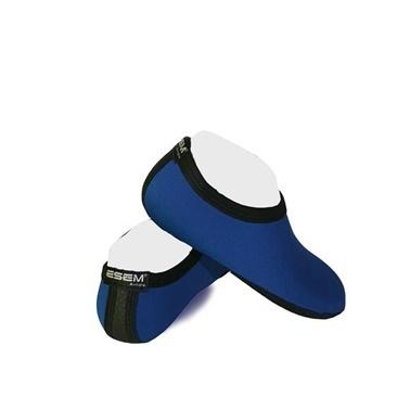 Esem Ayakkabı Saks